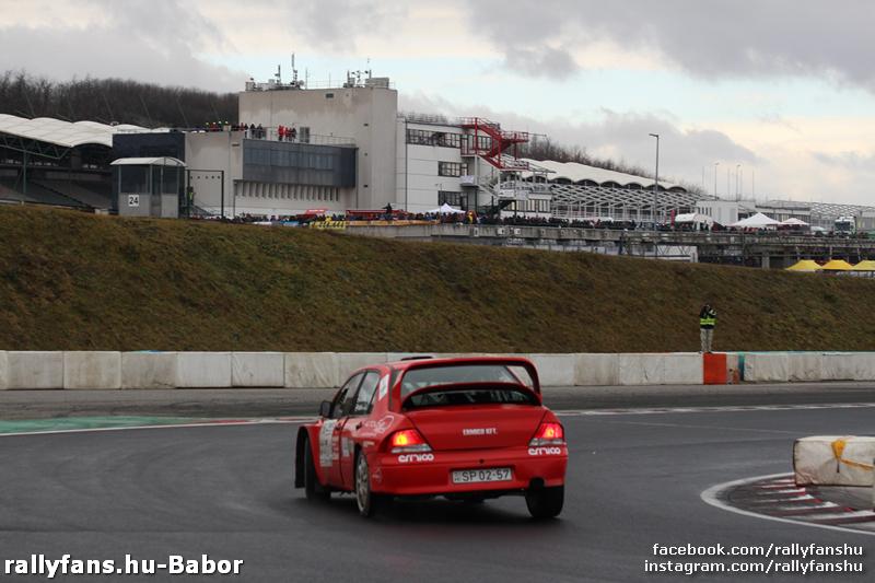 RallyFans.hu-10746
