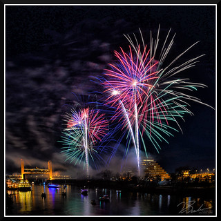 Fireworks_7716