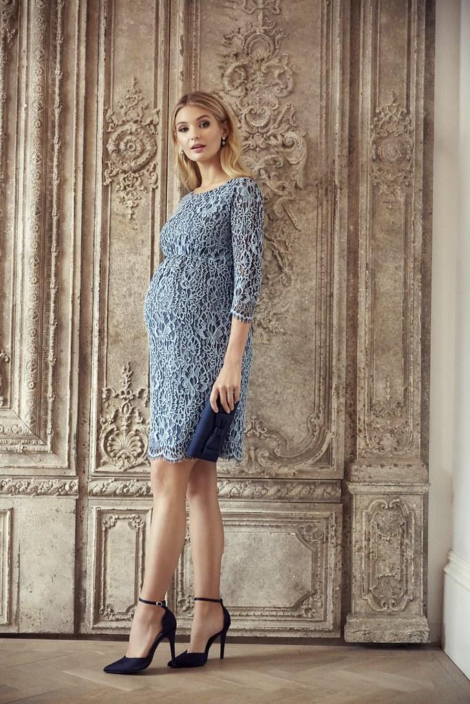 CLMLDB-L1-Clemence-Lace-Dress-Blue
