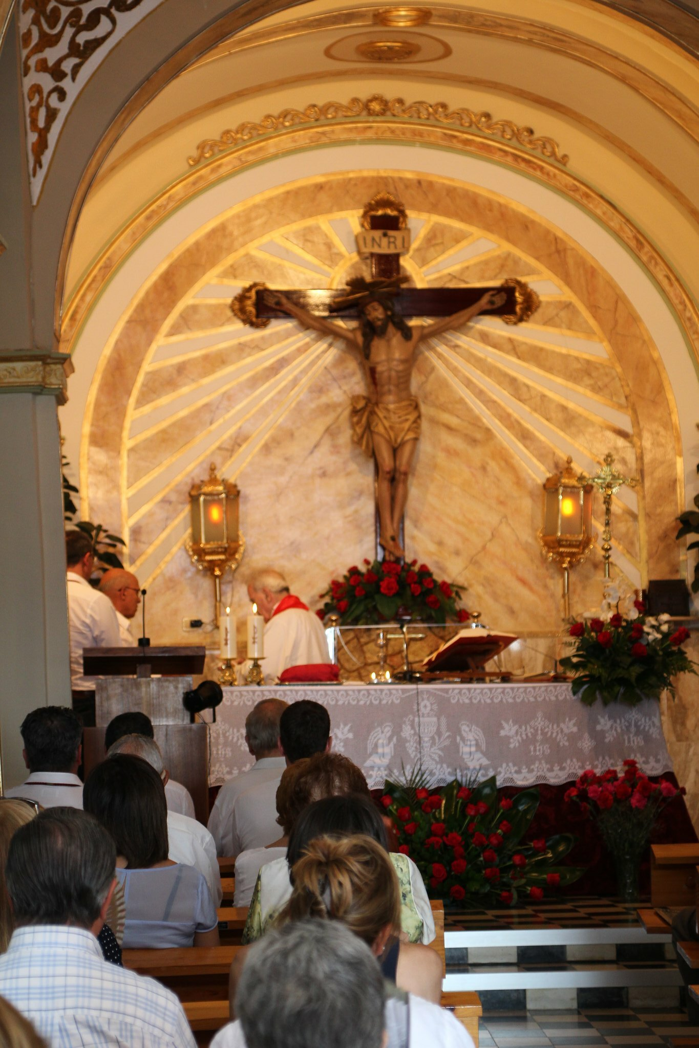 (2017-06-16) Eucaristía del Costalero (Javier Romero Ripoll) (150)
