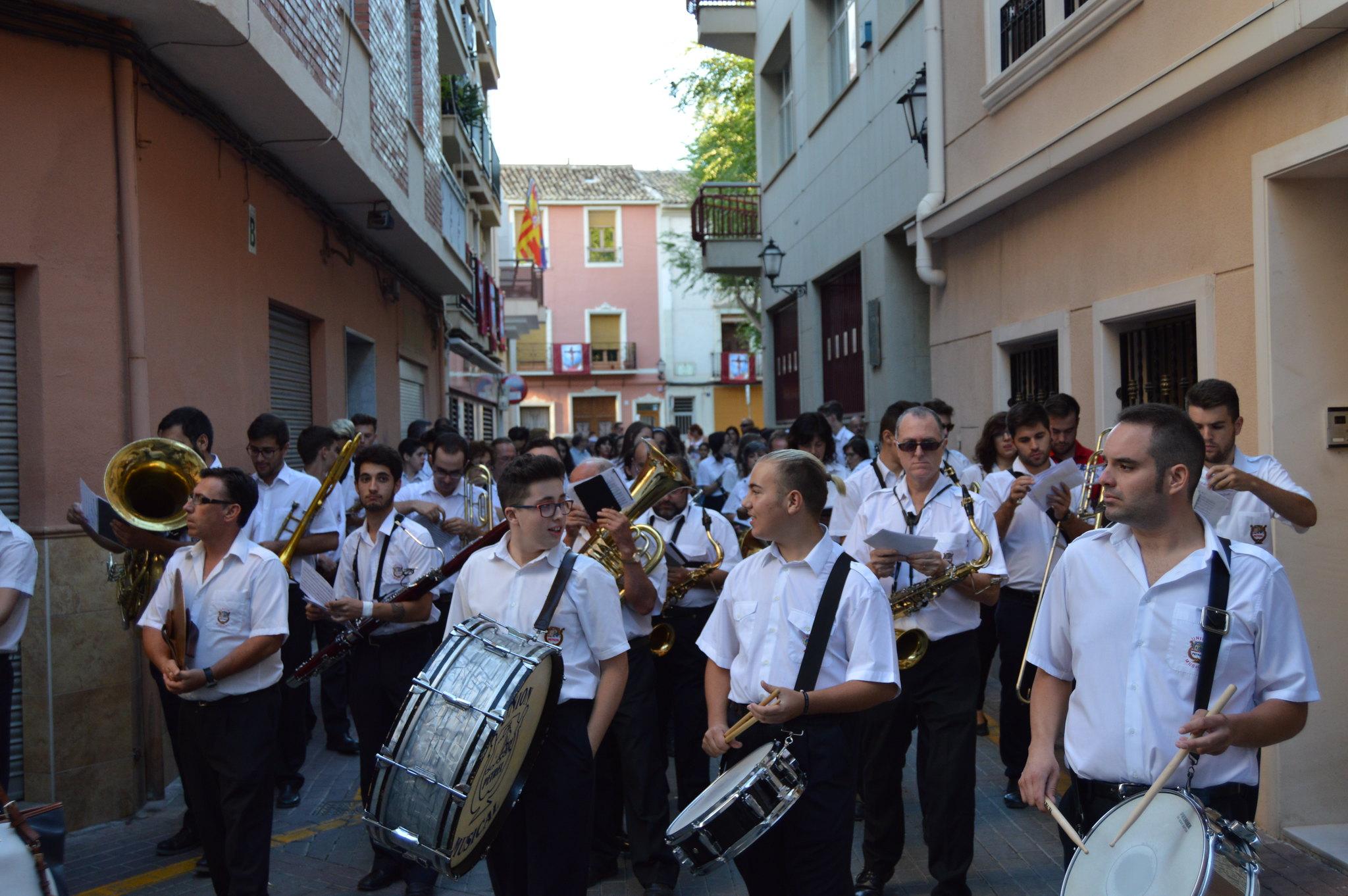 (2017-07-02) Procesión de subida (Adrián Romero Montesinos) (28)