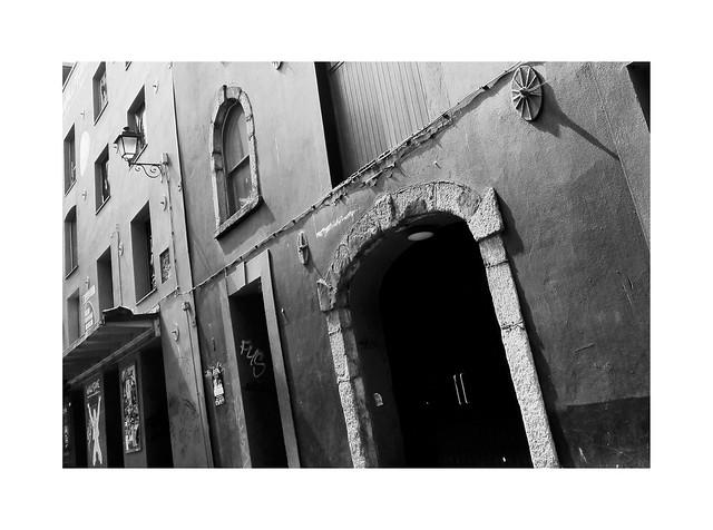 Baile Átha Cliath 81