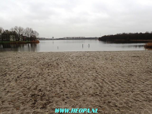 2017-12-19 Almere  10 km  (94)