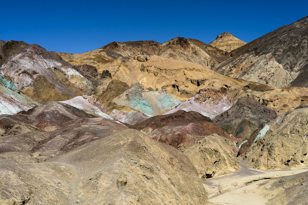 Death Valley 104