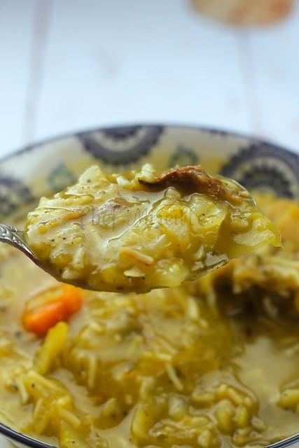 Soup Jou Mou 2 -edit
