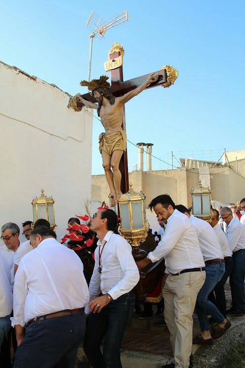 (2017-06-23) Vía Crucis de bajada (Javier Romero Ripoll) (89)