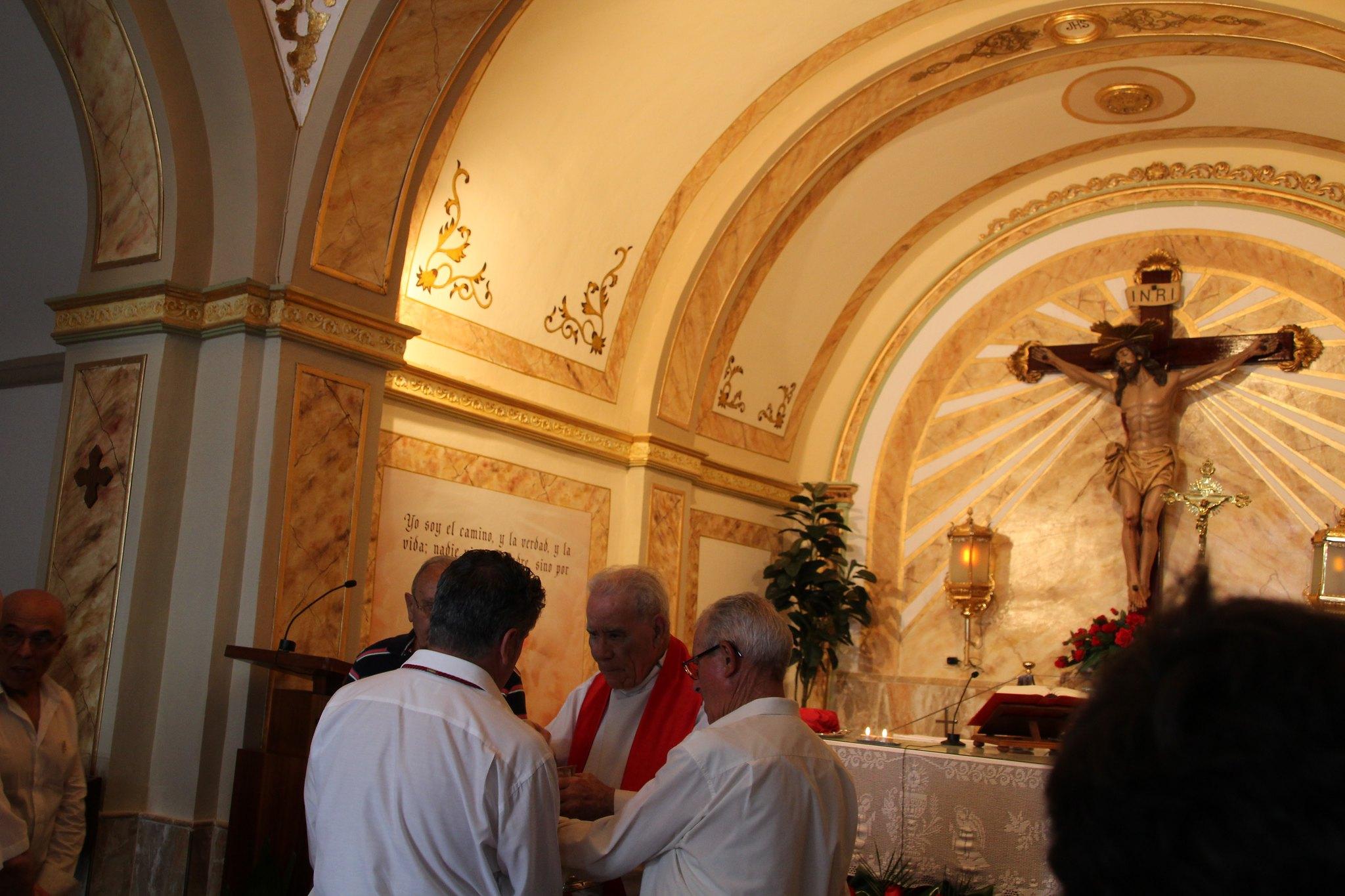 (2017-06-16) Eucaristía del Costalero (Javier Romero Ripoll) (164)