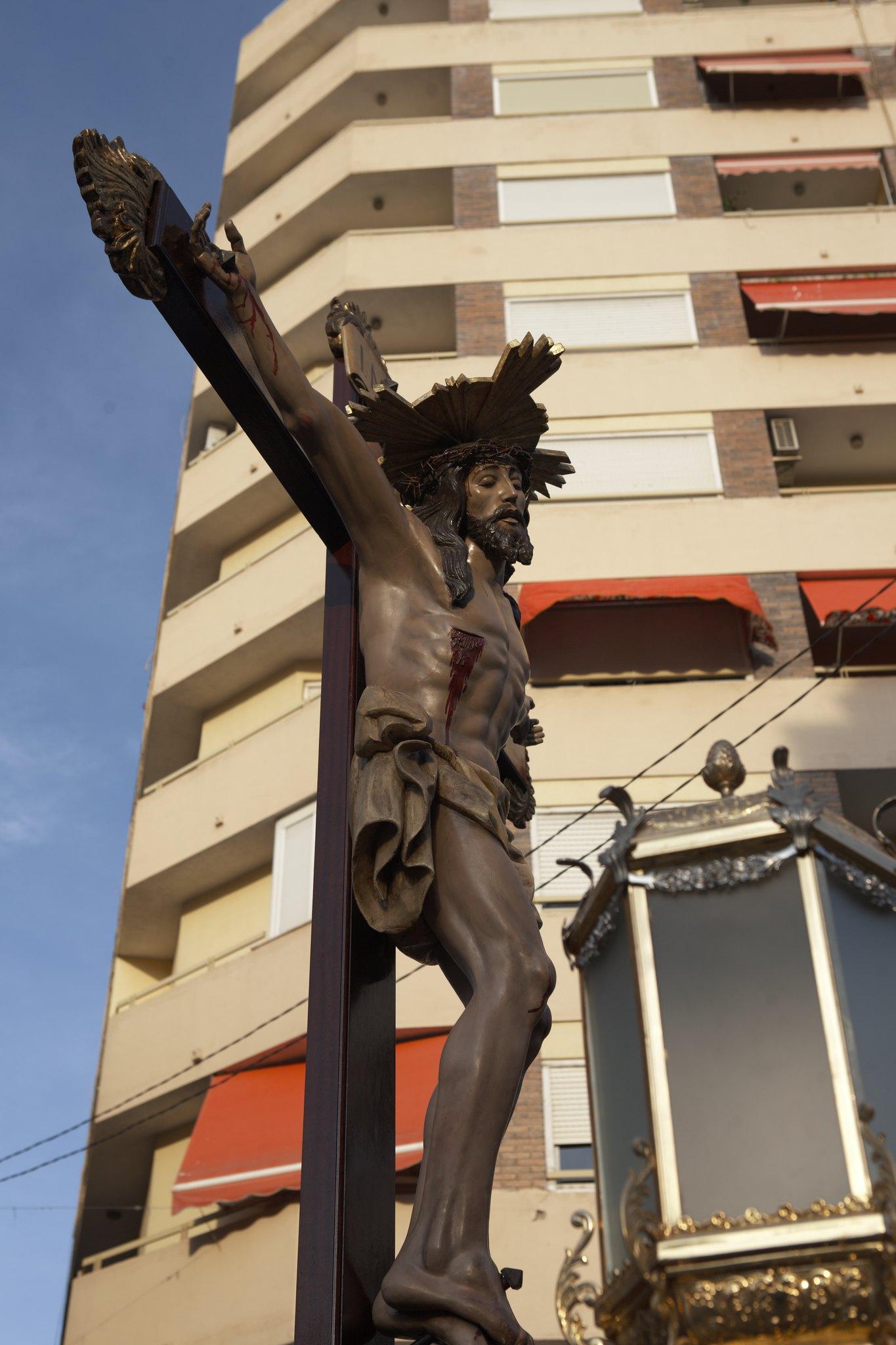 (2009-07-05) Procesión de subida - Heliodoro Corbí Sirvent (75)