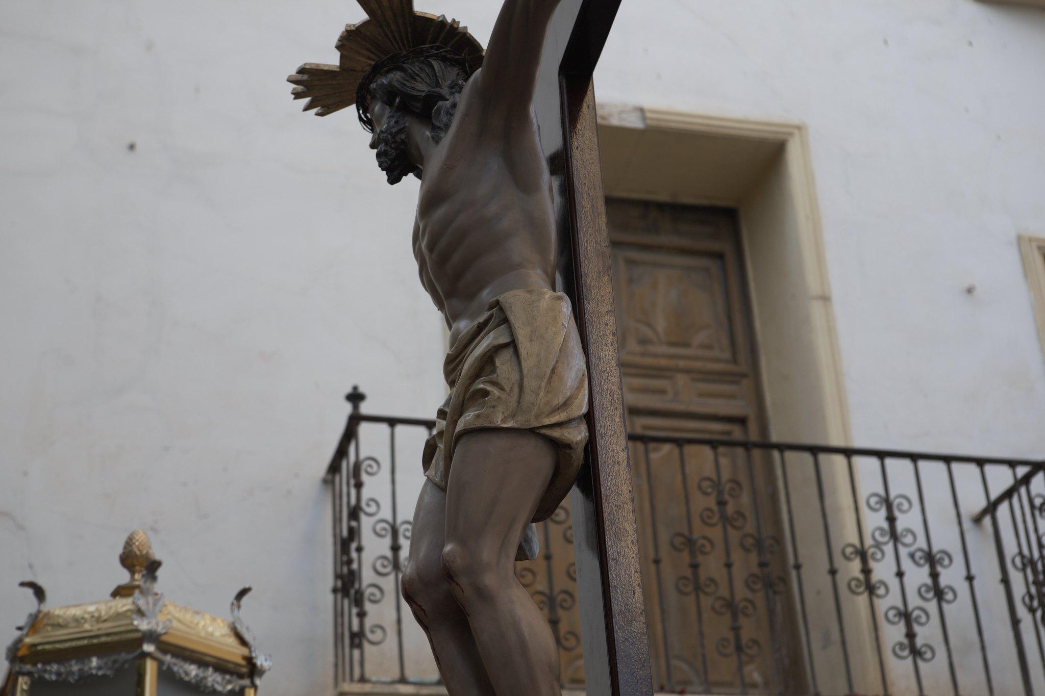 (2009-07-05) Procesión de subida - Heliodoro Corbí Sirvent (39)