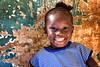 Smile Sierra Leone