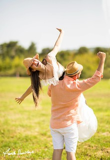 online dating hvordan å holde en mann interessert