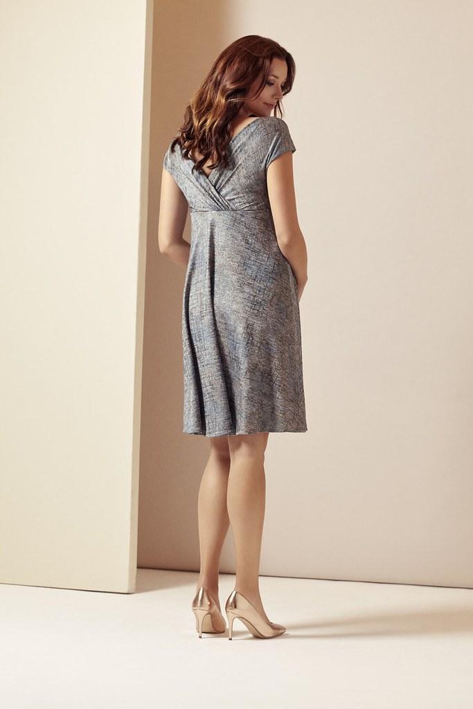 ALESBB-S5-Alessandra-Dress-Short-Bronze-Blue