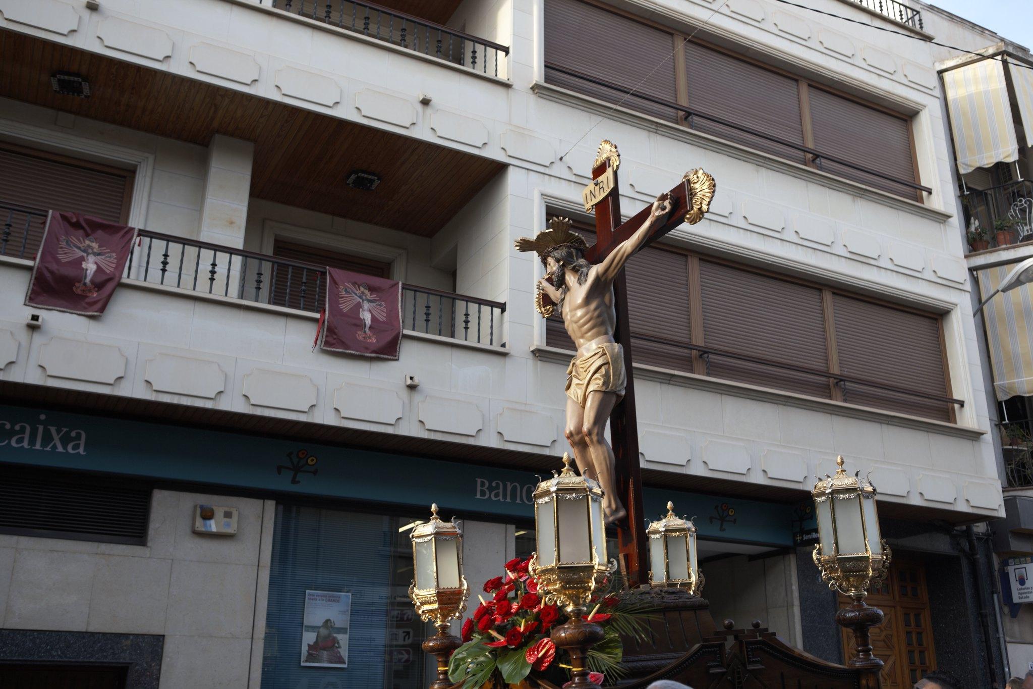 (2009-07-05) Procesión de subida - Heliodoro Corbí Sirvent (103)