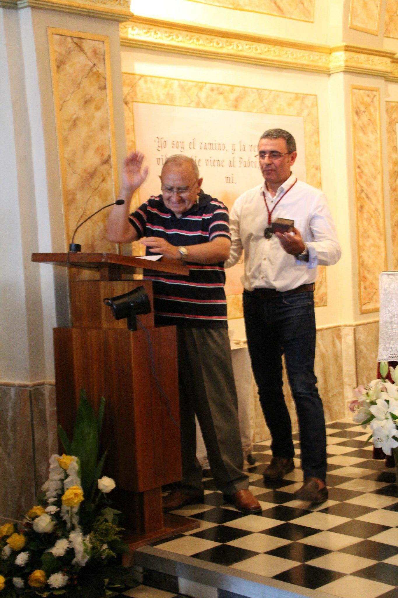 (2017-06-16) Eucaristía del Costalero (Javier Romero Ripoll) (171)