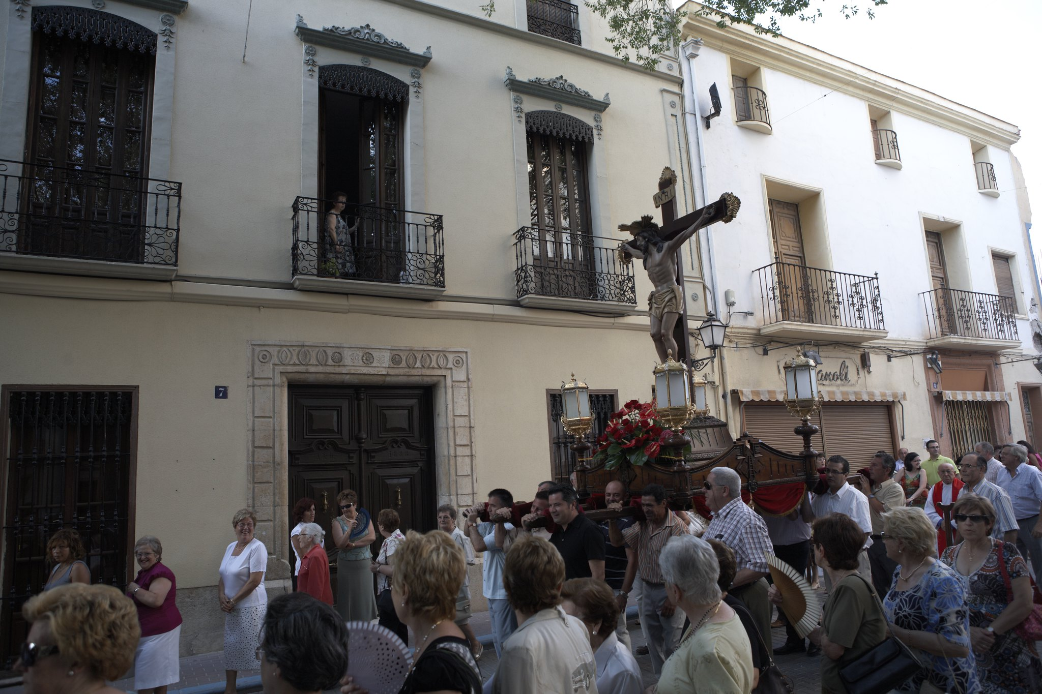 (2009-07-05) Procesión de subida - Heliodoro Corbí Sirvent (43)