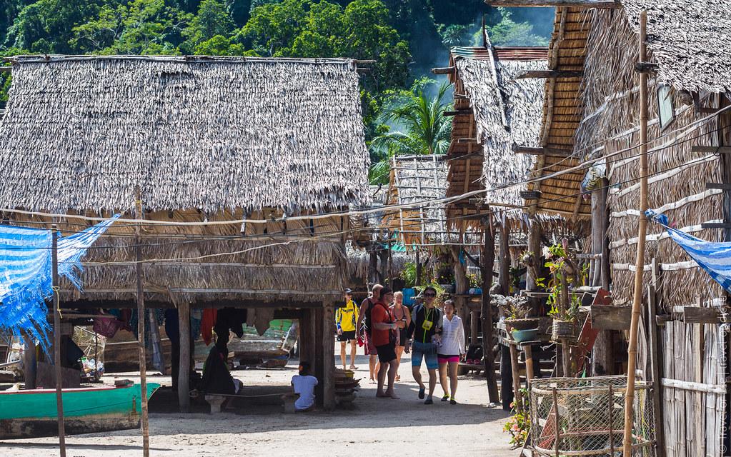Surin-Islands-Остров-Сурин-Таиланд-7150