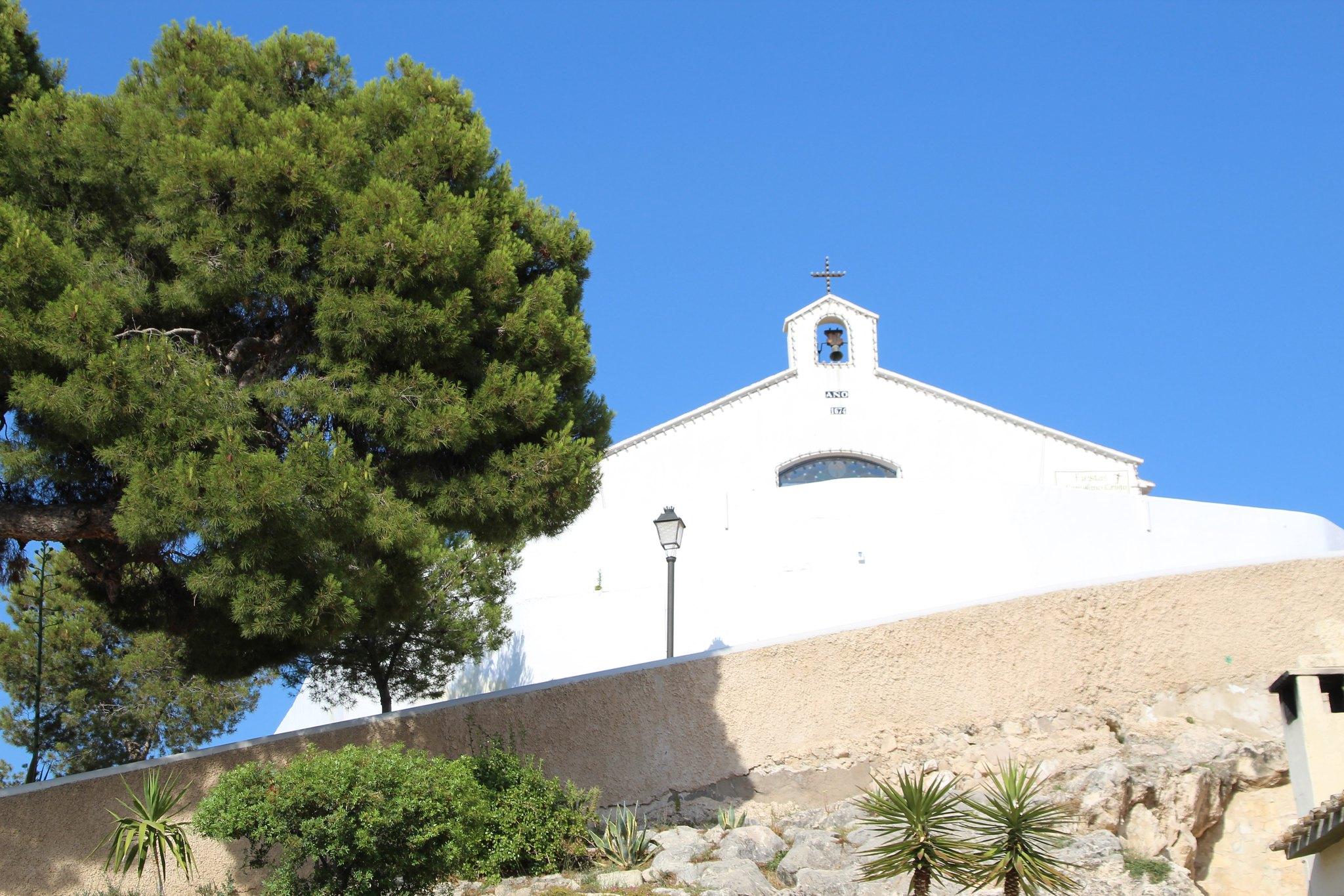 (2017-06-16) Eucaristía del Costalero (Javier Romero Ripoll) (11)