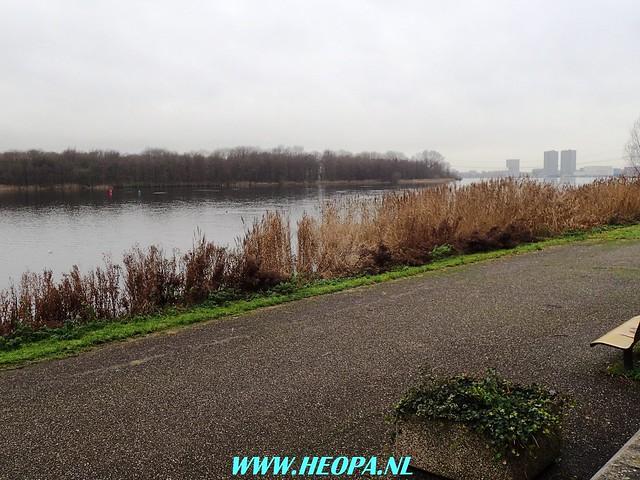 2017-12-19 Almere  10 km  (104)