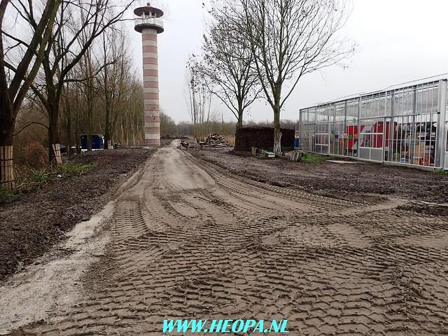 2017-12-19 Almere  10 km  (17)