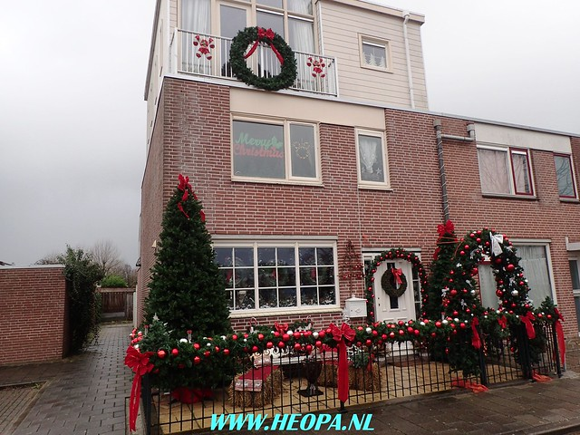 2017-12-09        Almere-poort        27 Km   (48)
