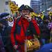 07_12_2017_Manifestación Catalunya en Bruselas