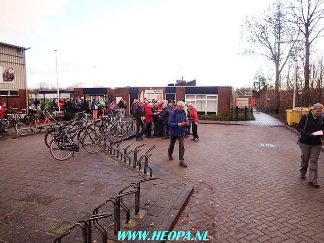2017-12-16 Bleiswijk 25 Km (7)