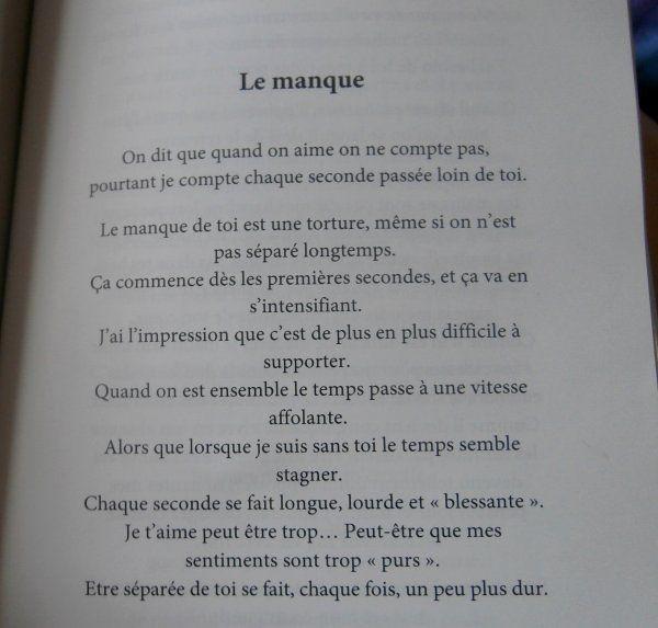 Meilleurs Citations D Amour Extraits De Mon Livre Ht Flickr