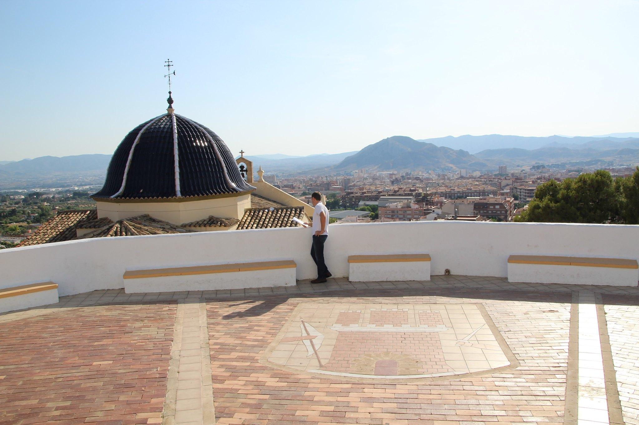 (2017-06-16) Eucaristía del Costalero (Javier Romero Ripoll) (63)