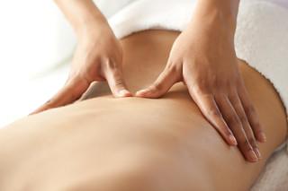 Sweet Brook Massage Spa in Ikeja | by sweetbrookmassage