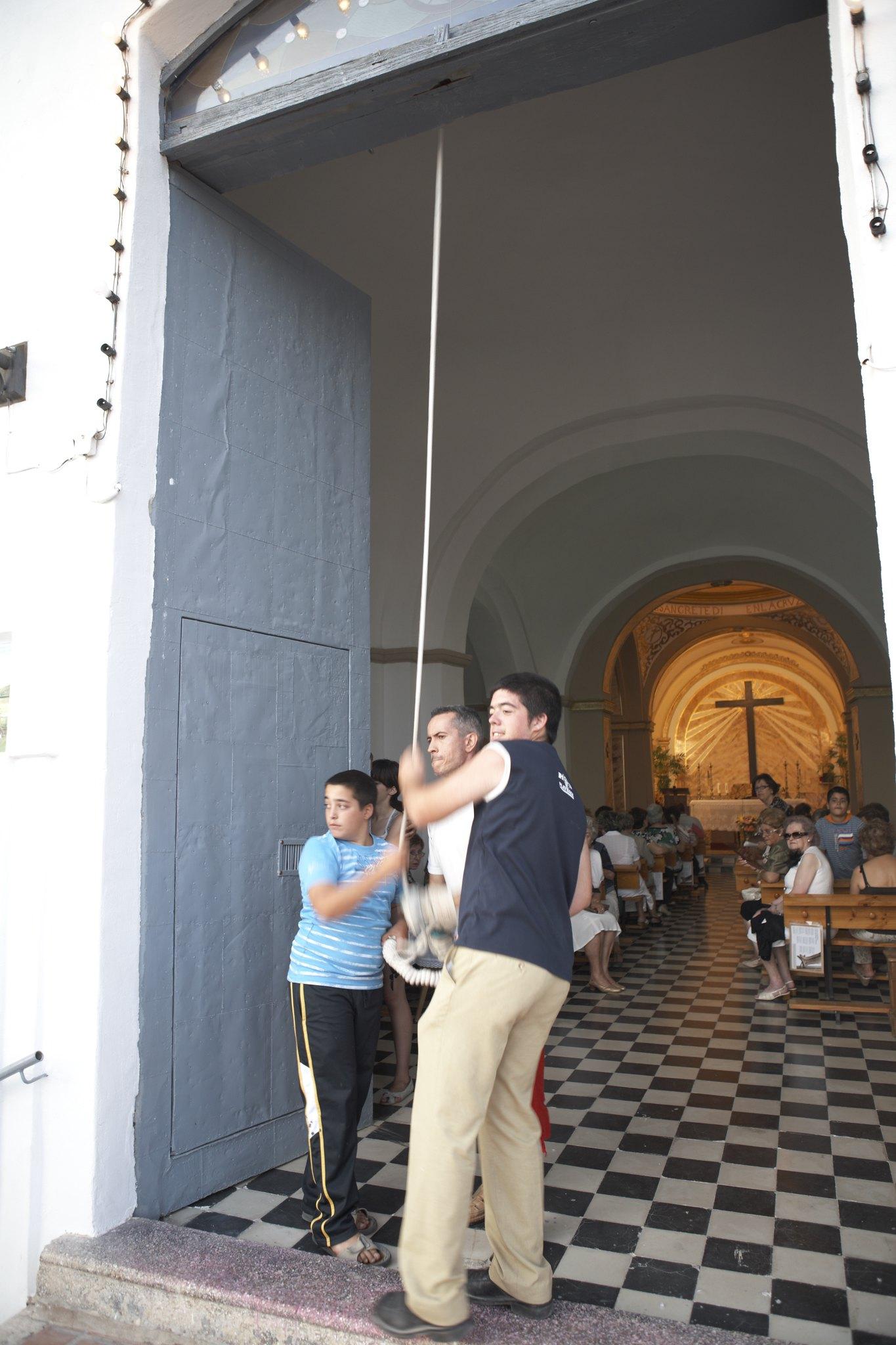 (2009-07-05) Procesión de subida - Heliodoro Corbí Sirvent (149)