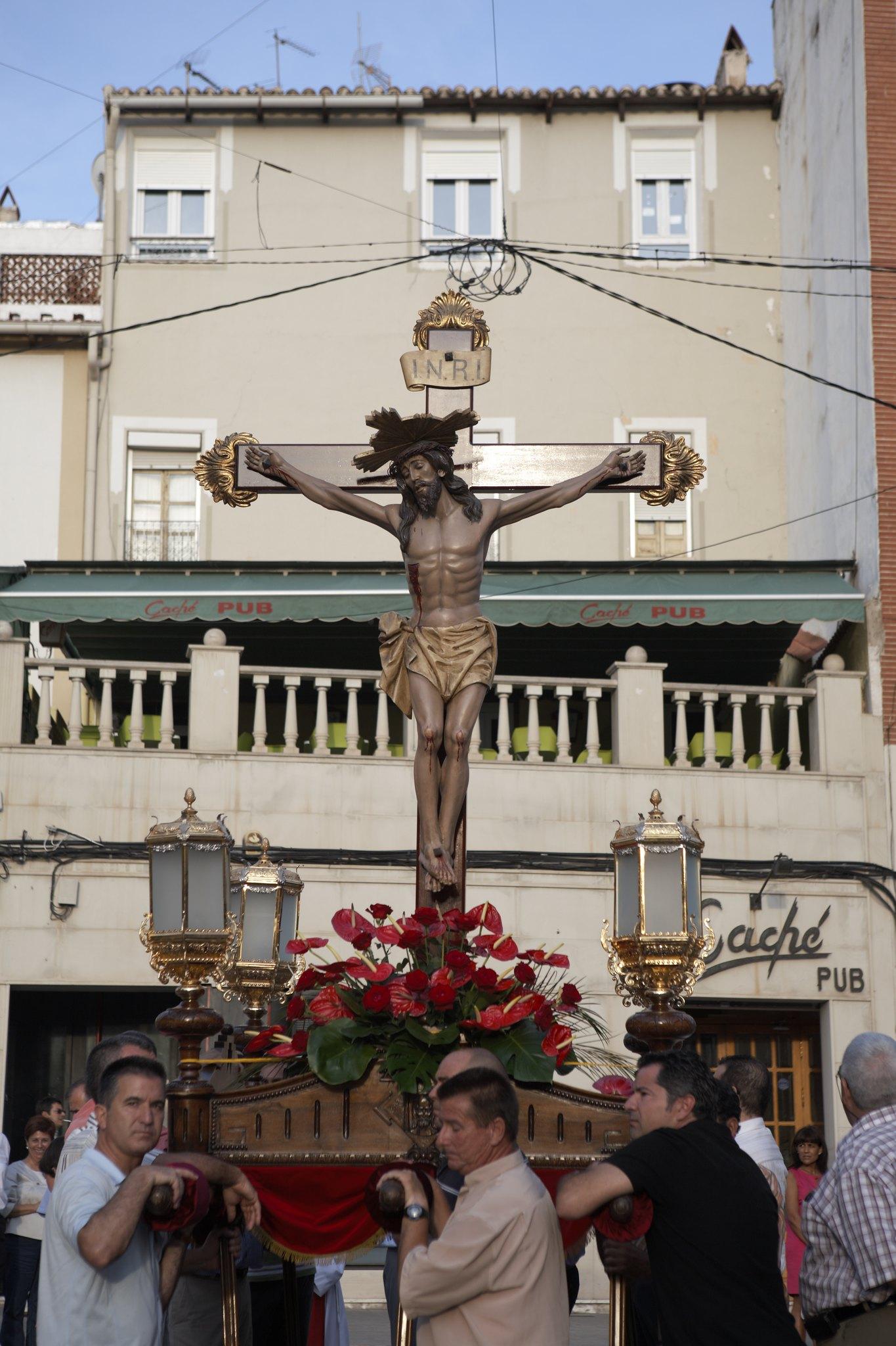 (2009-07-05) Procesión de subida - Heliodoro Corbí Sirvent (99)