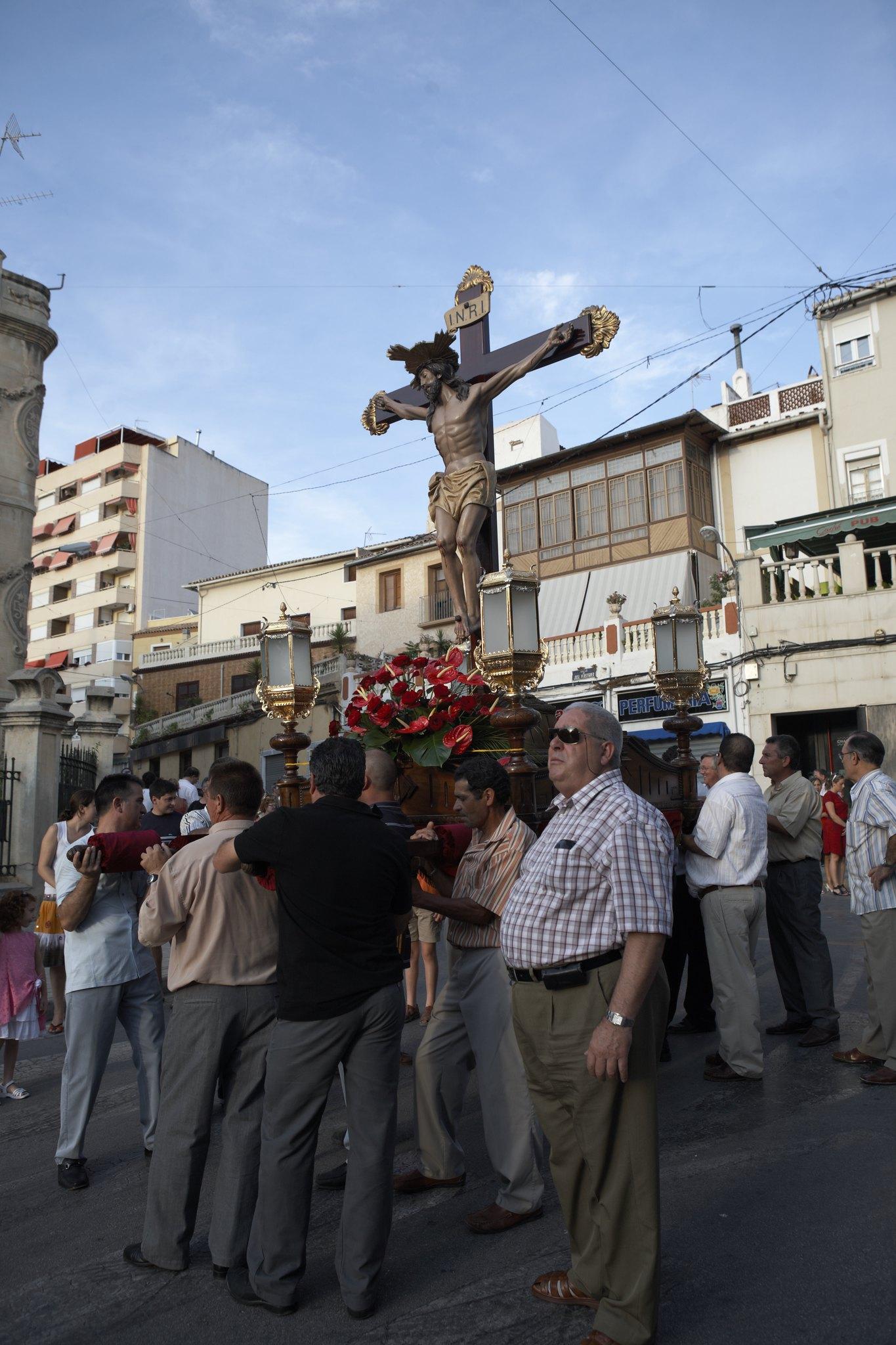 (2009-07-05) Procesión de subida - Heliodoro Corbí Sirvent (97)