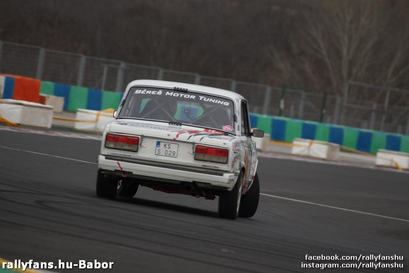 RallyFans.hu-10907