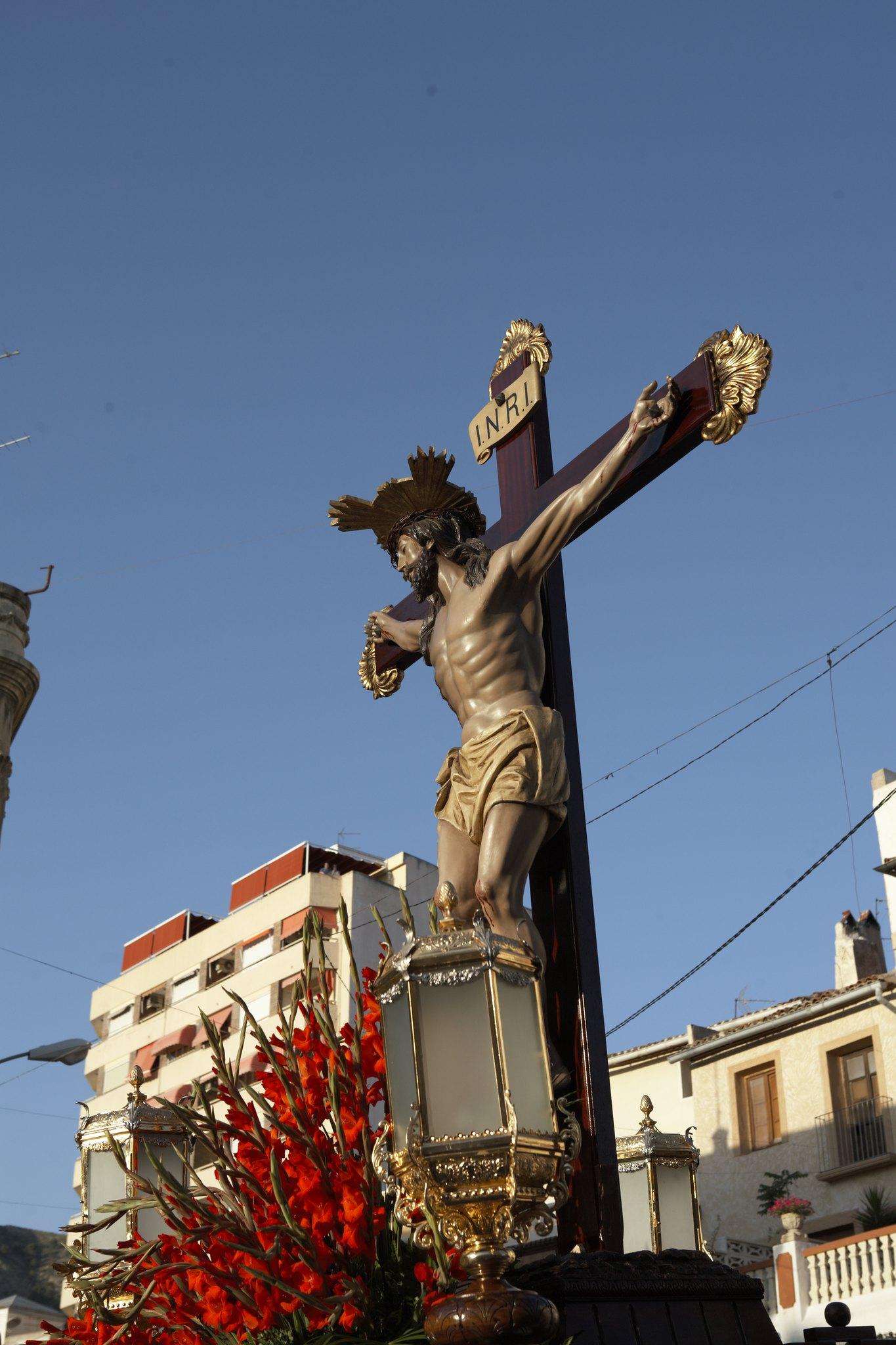 (2008-07-06) Procesión de subida - Heliodoro Corbí Sirvent (89)