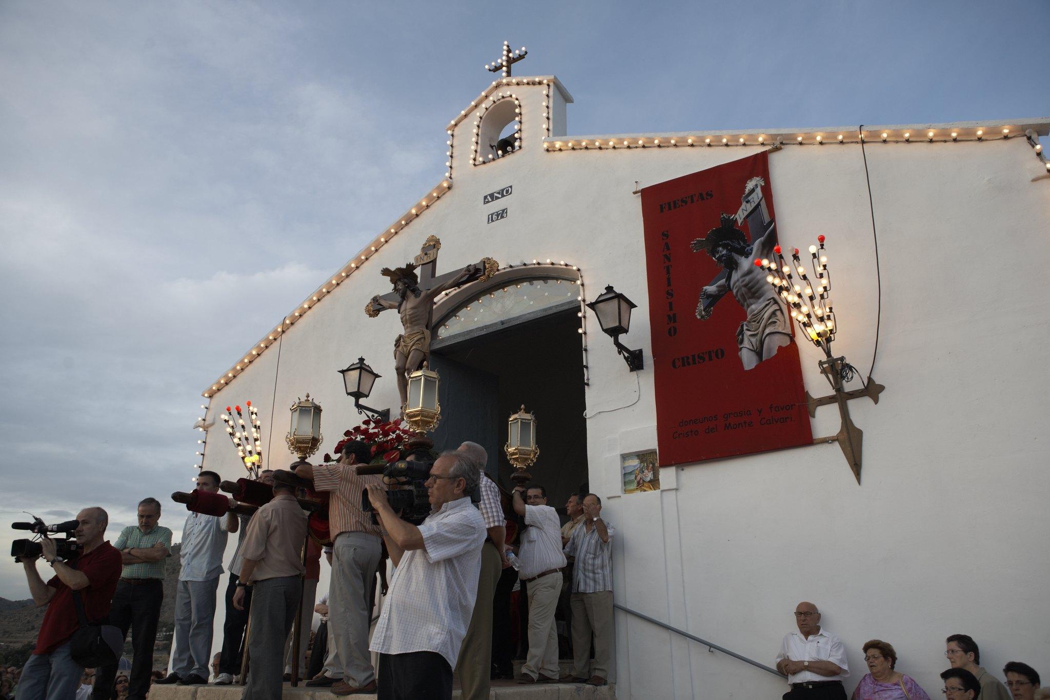 (2009-07-05) Procesión de subida - Heliodoro Corbí Sirvent (159)