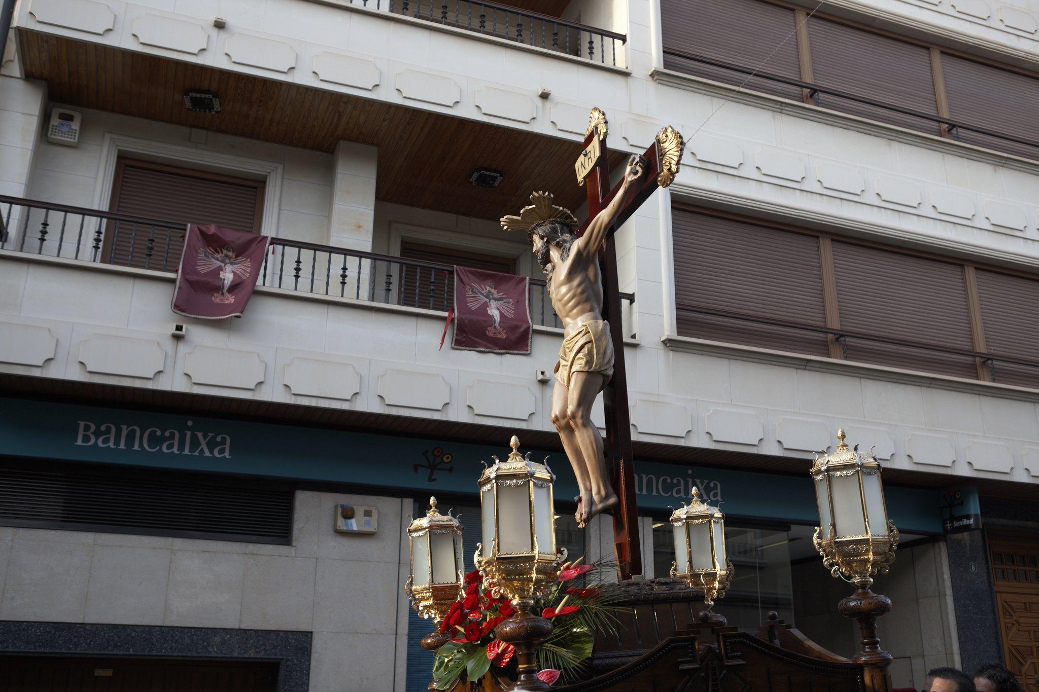 (2009-07-05) Procesión de subida - Heliodoro Corbí Sirvent (104)