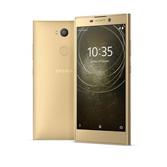 02_Xperia_L2_gold_group