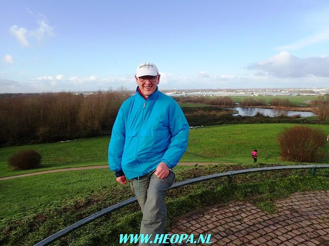 2017-12-16 Bleiswijk 25 Km (88)