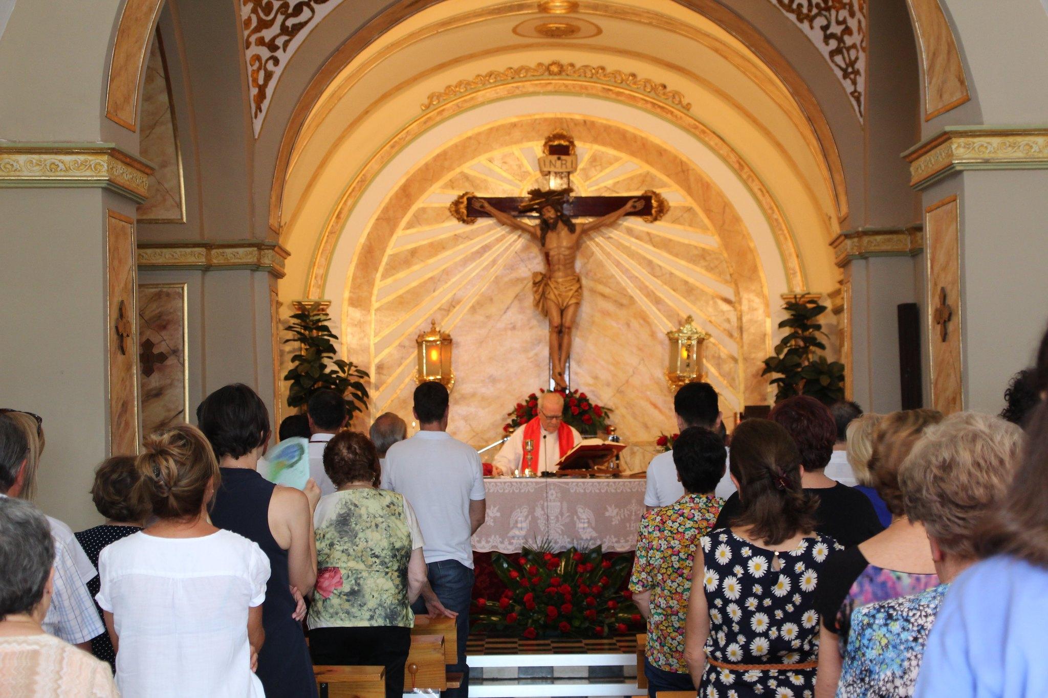 (2017-06-16) Eucaristía del Costalero (Javier Romero Ripoll) (152)