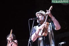 Pueblos Blancos Music Fest 2017