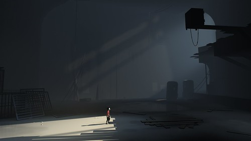 Playdead | by PlayStation Europe