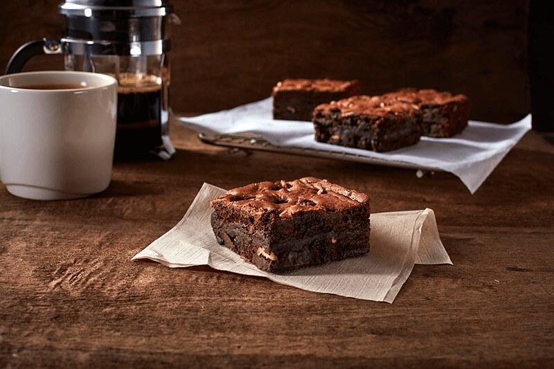 Double-Chocolate-Pecan-Bar