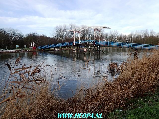 2017-12-16 Bleiswijk 25 Km (68)
