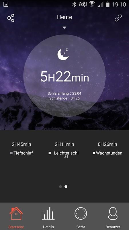 Screenshot_2017-12-18-19-10-42