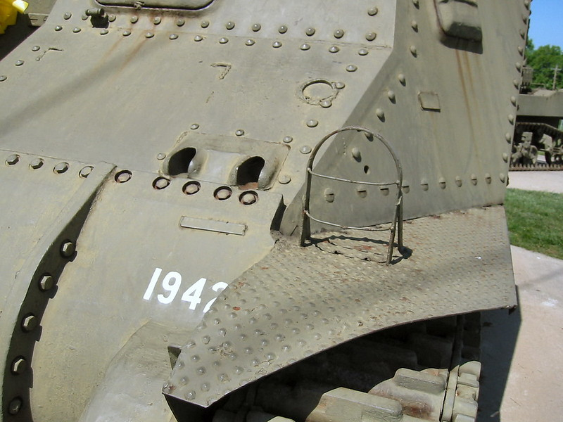 M31B2 TRV 3
