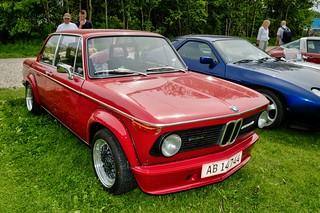 BMW 2002Ti Alpina, 1972 - AB14744 - DSC_0887_Balancer