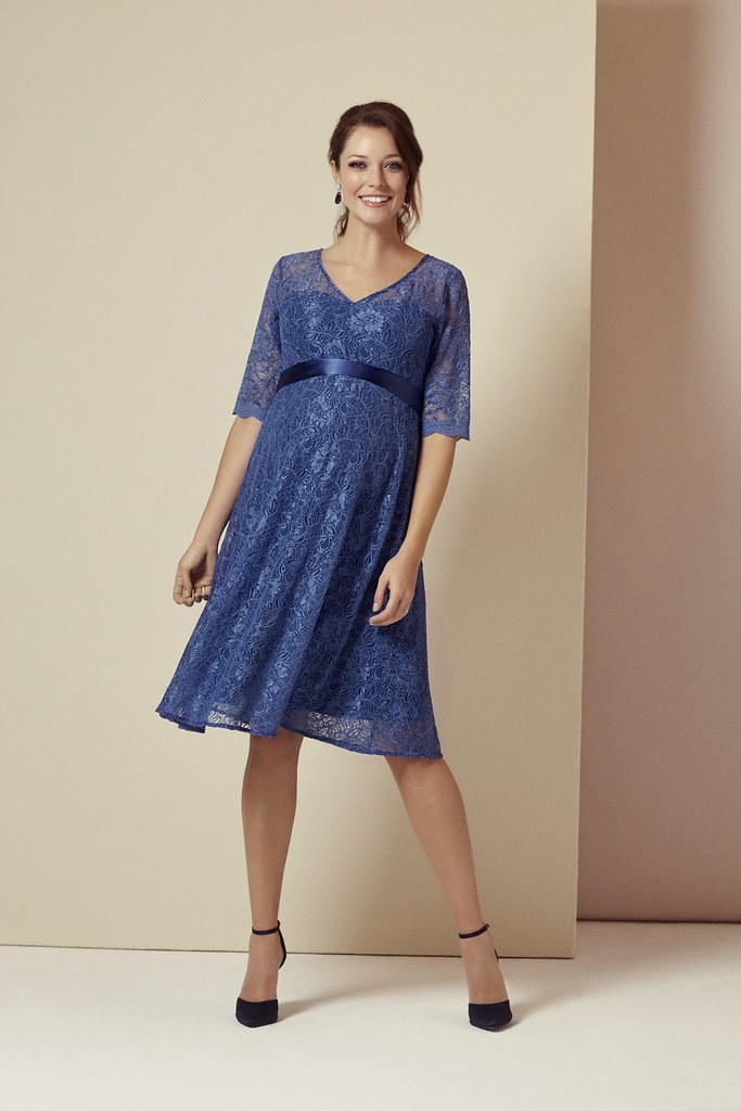 FLODRB-S1-Flossie-Dress-Riviera-Blue