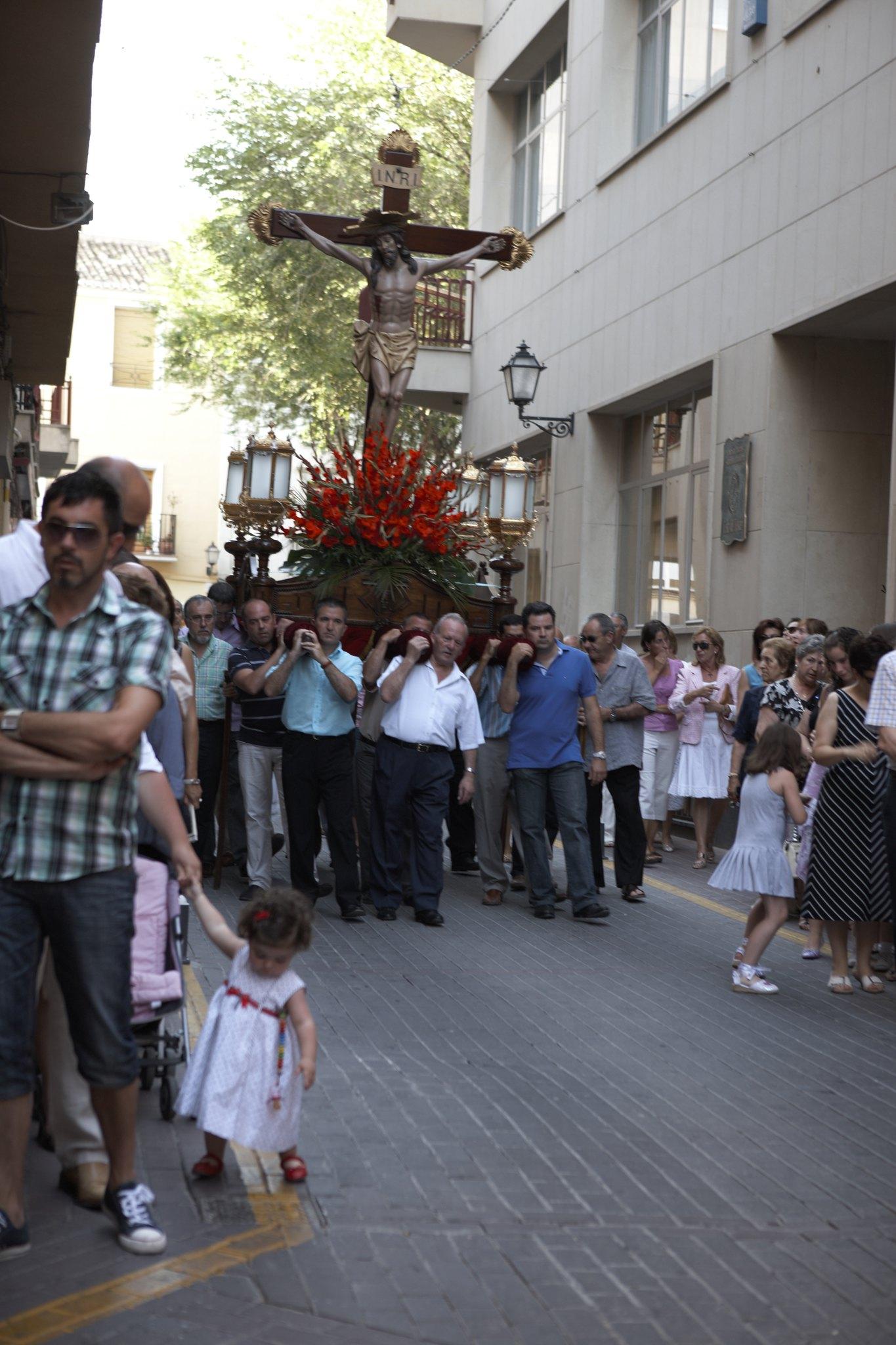 (2008-07-06) Procesión de subida - Heliodoro Corbí Sirvent (67)