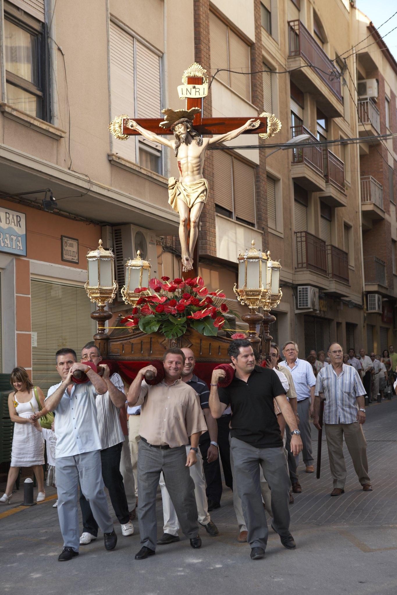 (2009-07-05) Procesión de subida - Heliodoro Corbí Sirvent (63)