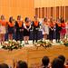 graduacion-promocion-2015-facultad-de-economia-y-empresa-oviedo-21